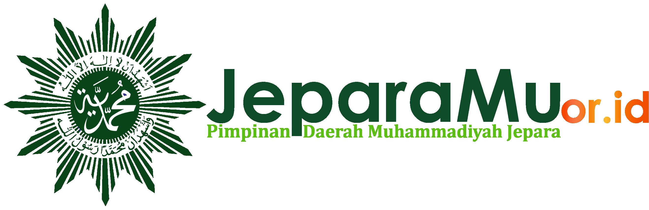 jeparamu.or.id